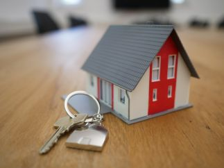 How much is the average mortgage?