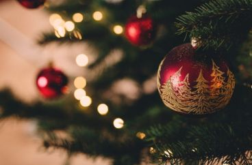 5 Savvy Money Tips For Christmas