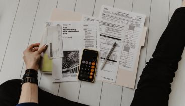 How much should I expect to get back on my taxes?
