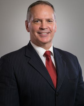 Craig Ralph