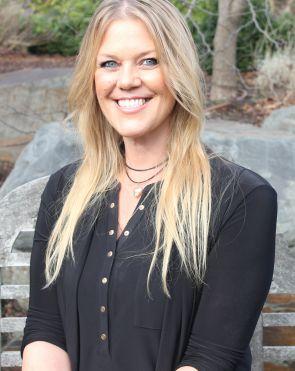 Lydia Markic